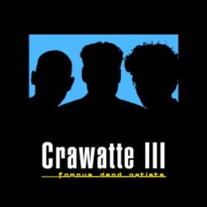 Image for 'Cra III'