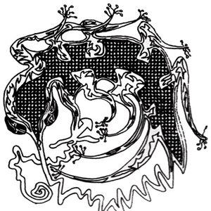 Image pour 'Mescalinum United'