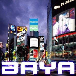 Image for 'Best of Baya Vol.1, Tokyo'