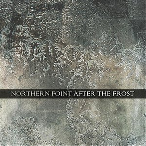 Image for 'After the Frost'