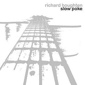 Image for 'Slow Poke'