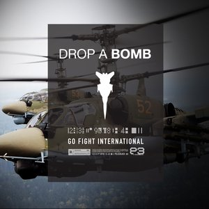 Image for 'Drop a Bomb'