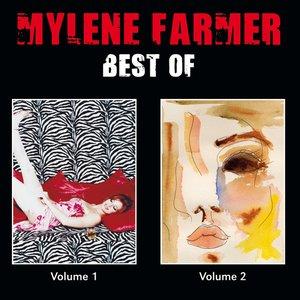 Image for 'Best of Mylène Farmer, Vols. 1 & 2'