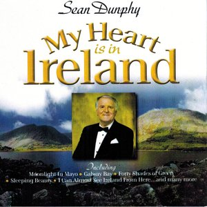Image for 'My Heart Is in Ireland'