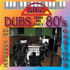 Image for 'Early Dubs'