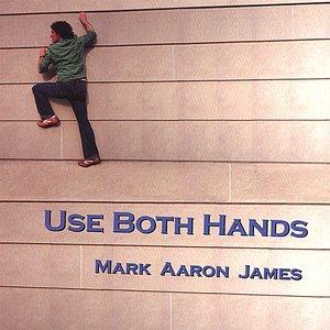 Immagine per 'Use Both Hands'
