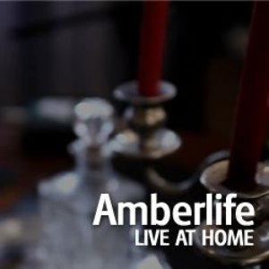 Image for 'Live at home'