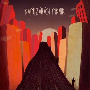 Image for 'Kapuzárási Piknik'