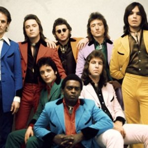 Image for 'Showaddywaddy'