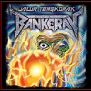 Image for 'Jalur Tengkorak'