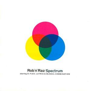 Imagem de 'Spectrum'