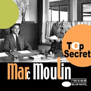 Image for 'Top Secret'