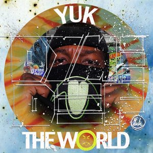 Imagem de 'Yuk The World'