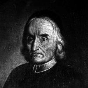 Image for 'Francesco Antonio Bonporti'