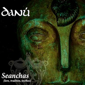 Image for 'Seanchas'