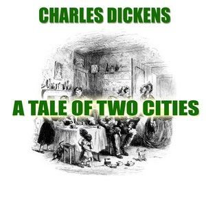 Image for 'A Tale of Two Cities'