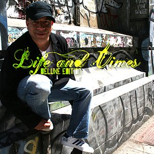 Image for 'Life and Times Deluxe Edition'