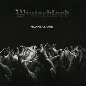 Image for 'Incantazione'