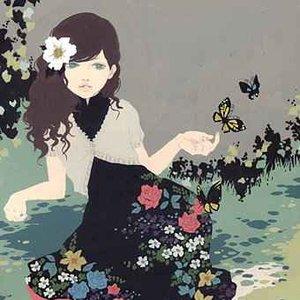 Bild für 'Mia Miau'