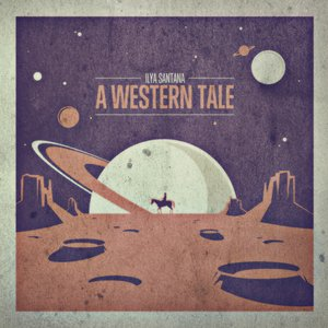 Image for 'A Western Tale'