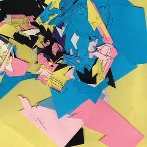 Image for 'Eruption'