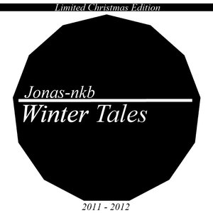 Image for 'Winter Tails (2011 - 2012)'