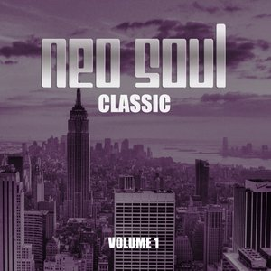 Bild für 'Neo Soul Classic, Vol. 1'