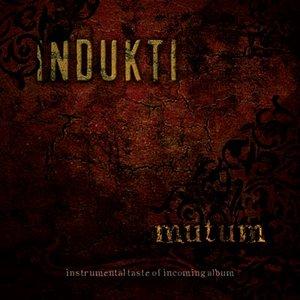 Image for 'Mutum'