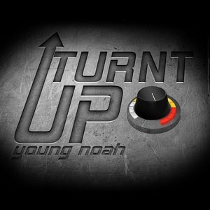 Imagem de 'Turnt Up - Single'