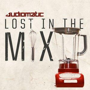 Imagen de 'Lost in the Mix EP'