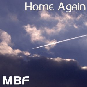 Image for 'Home Again EP'