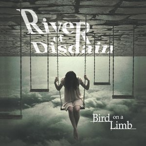 Image for 'Bird On a Limb'
