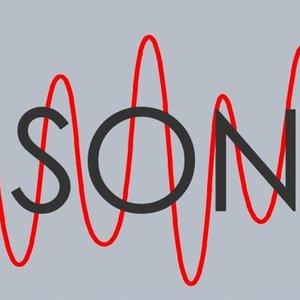 Image for 'Fusonic'
