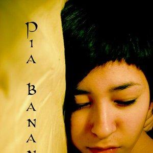 Image for 'Pia Banana'