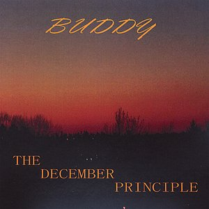 Image for 'The December Principle'