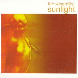 Image for 'Sunlight'
