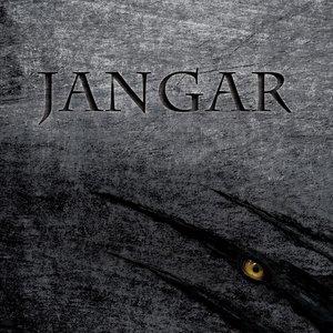 Image for 'Jangar'