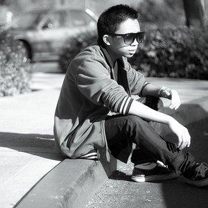 Image for 'Mark Mejia'