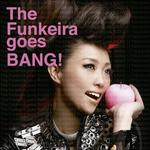 Image for 'The Funkeira goes BANG!'