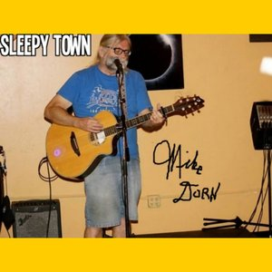 Image for 'Sleepy Town'