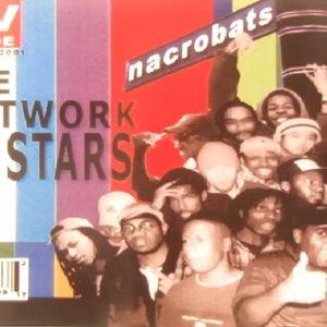 Bild für 'Nacrobats'