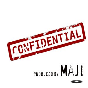 Image for 'Confidential EP'