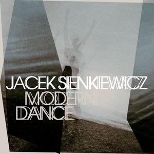 Image for 'Modern Dance'