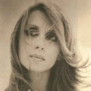 Image for 'Fairuz'
