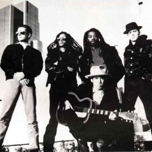 Immagine per 'Big Audio Dynamite'