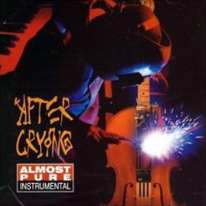 Image for 'Almost Pure Instrumental'