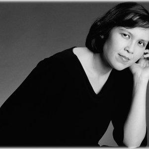 Image for 'Esther Budiardjo'