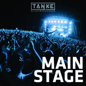 Image for 'Main Stage'