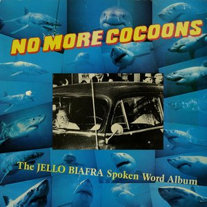 Image for 'No More Cocoons (disc 1)'