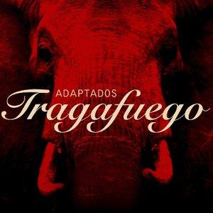 Image for 'Tragafuego'